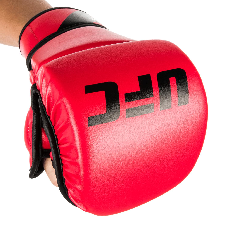 MMA-8oz-Sparring-Glovesr-5.png
