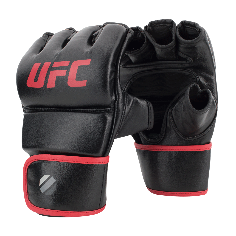 MMA-6oz-Fitness-Glove_bk-1.png