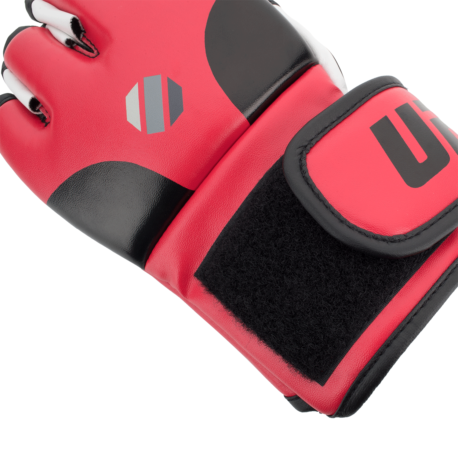 OPEN-PALM-MMA-TRAINING-GLOVESr-4.png