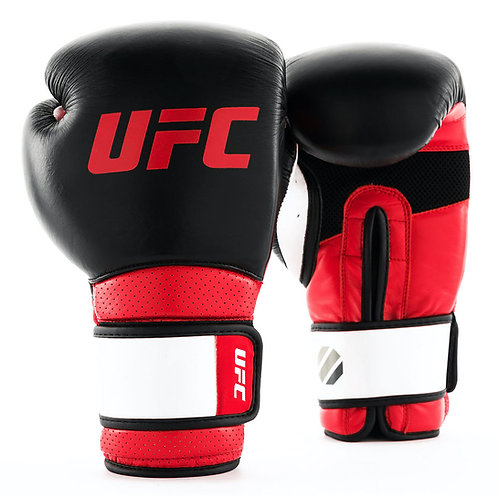 PRO STAND-UP TRAINING GLOVES