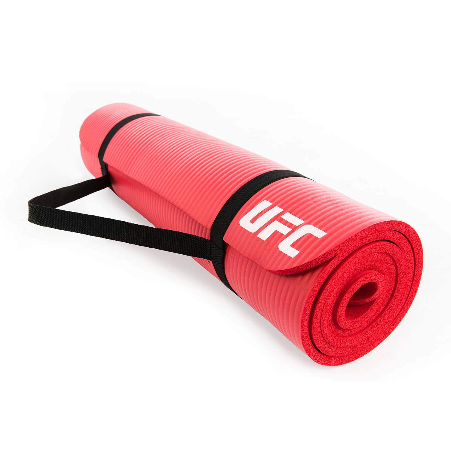 Accessories3Training-Mat-r-1-.png