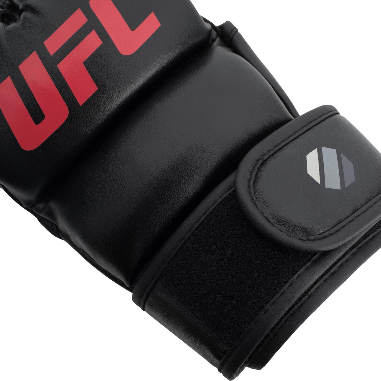 MMA-7oz-Grappling-Glovesbk-4.png
