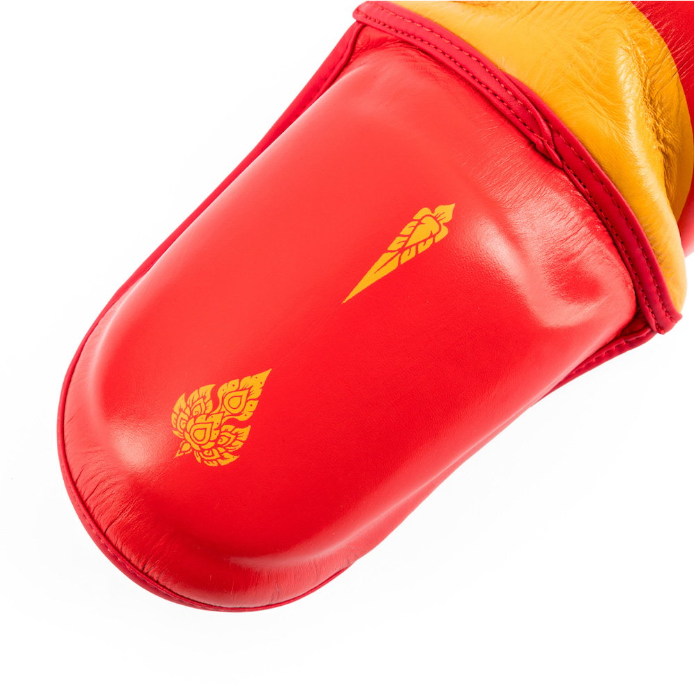True Thai Shin Guards_RY-3_2000x2000.jpg