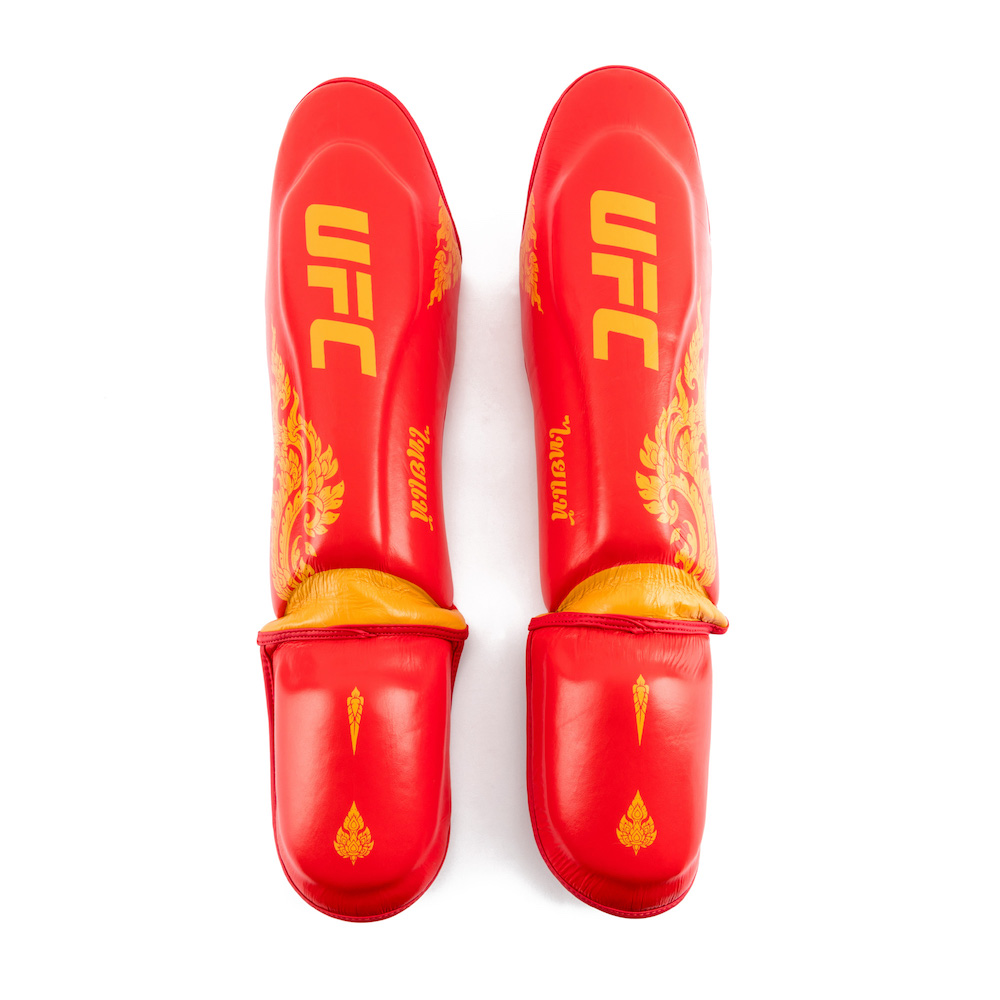 True Thai Shin Guards_RY-1_2000x2000.jpg