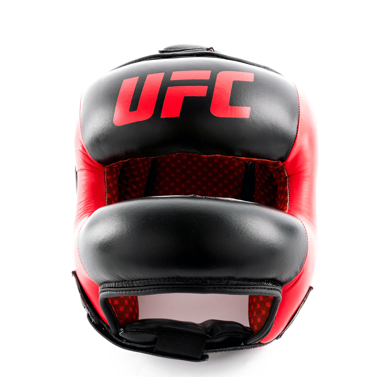 FULL FACE TRAINING HEAD GEARbk-1.jpg