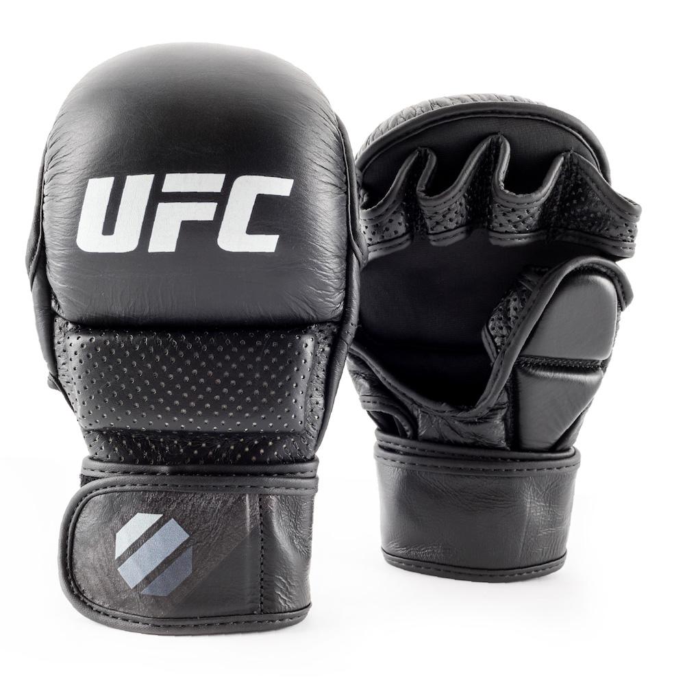 MMA Safety Sparring Gloves_BK-1_2000x200.jpg