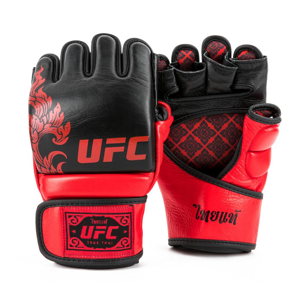 True Thai MMA Gloves_RB-1_2000x2000.jpg