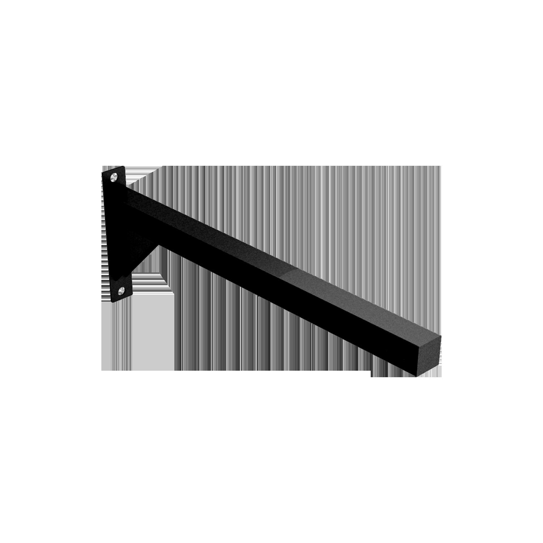 Flat-Arm-拷貝.png