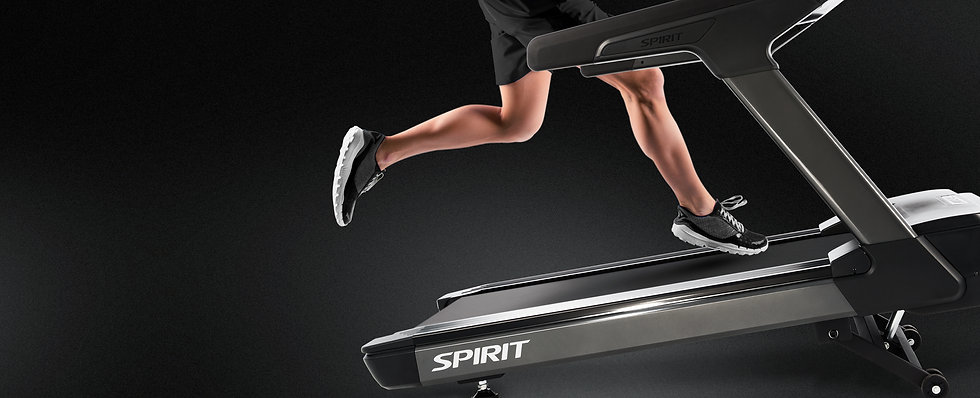 treadmill-with-leg.jpg