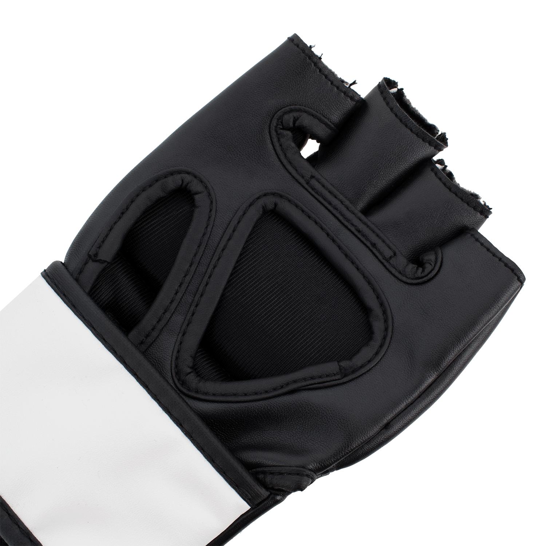 MMA-5oz-Glovesw-3.png