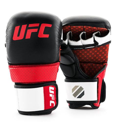PRO STRIKING MMA SPARRING GLOVES