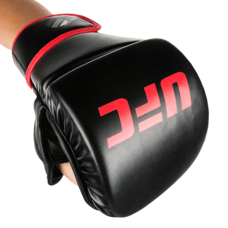 MMA-8oz-Sparring-Glovesbk-4.png