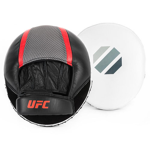 PRO AIR MITTS