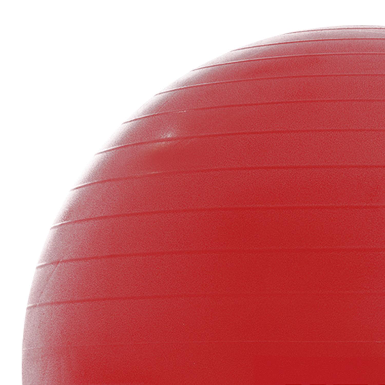 Fitball_r-3.jpg