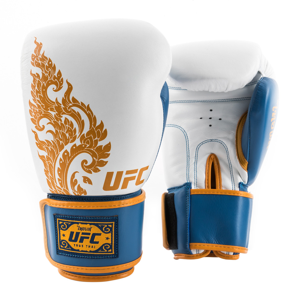 True Thai Style Gloves_BW-1_2000x2000.jp