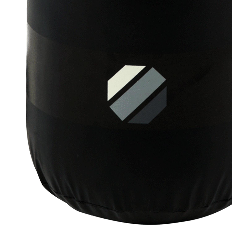 Standard-Heavy-Bag_bk-2.png