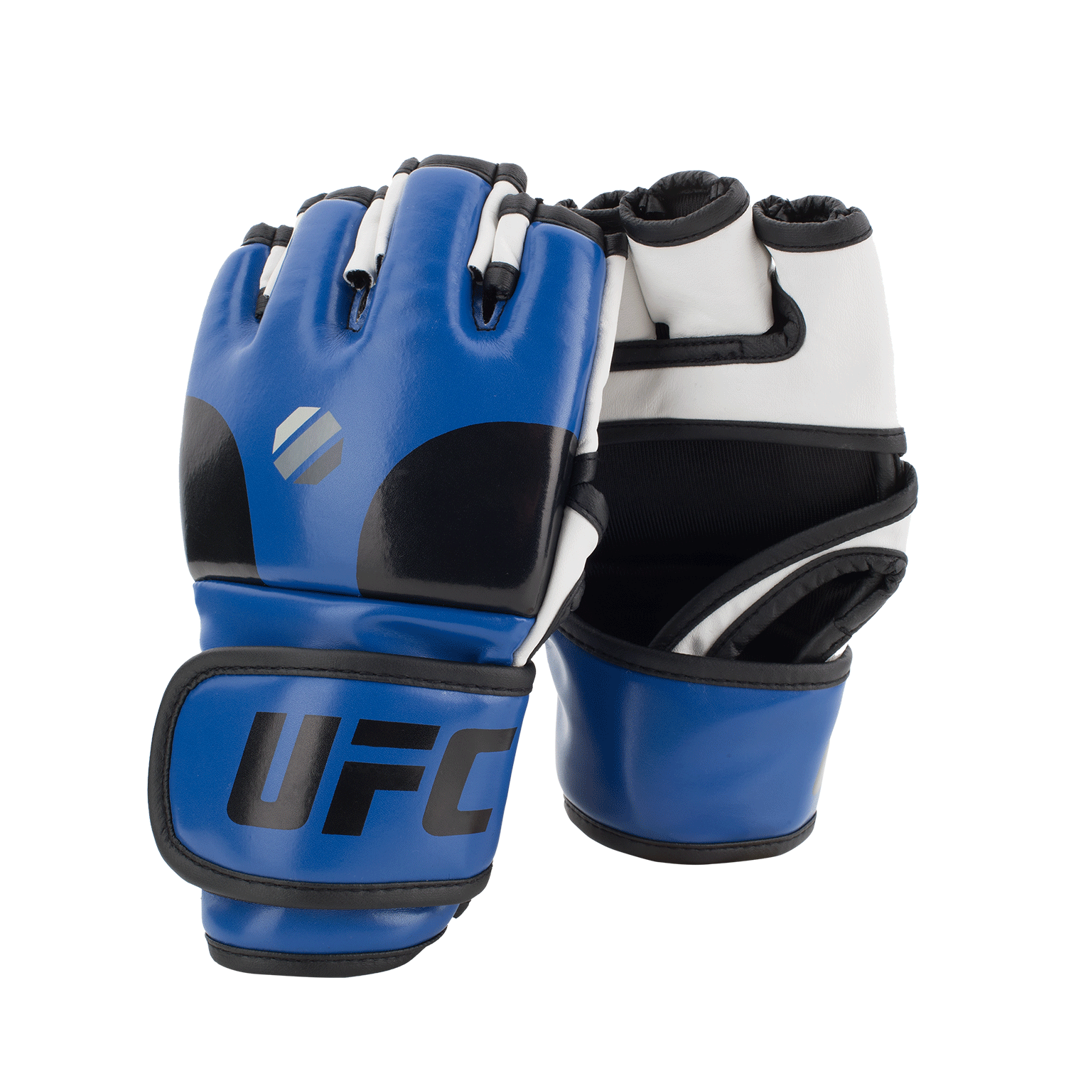 OPEN-PALM-MMA-TRAINING-GLOVESbl-1.png