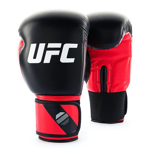 PRO COMPACT BAG GLOVES