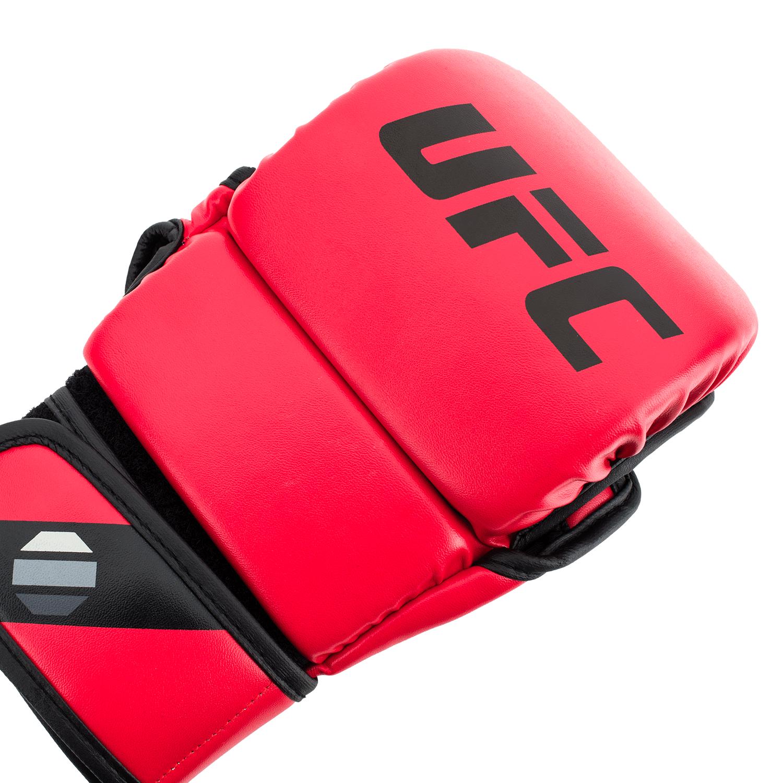 MMA-8oz-Sparring-Glovesr-2.png