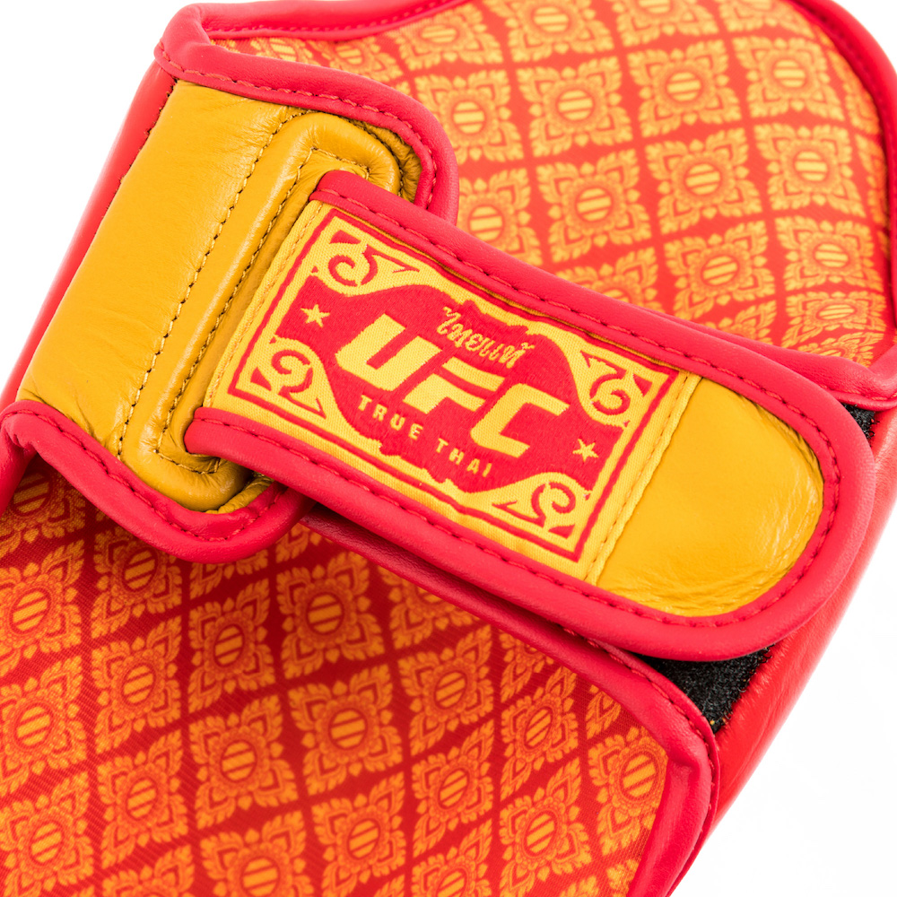 True Thai Shin Guards_RY-5_2000x2000.jpg