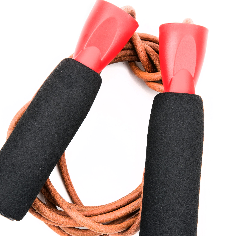 Leather Jump Rope_-3.jpg