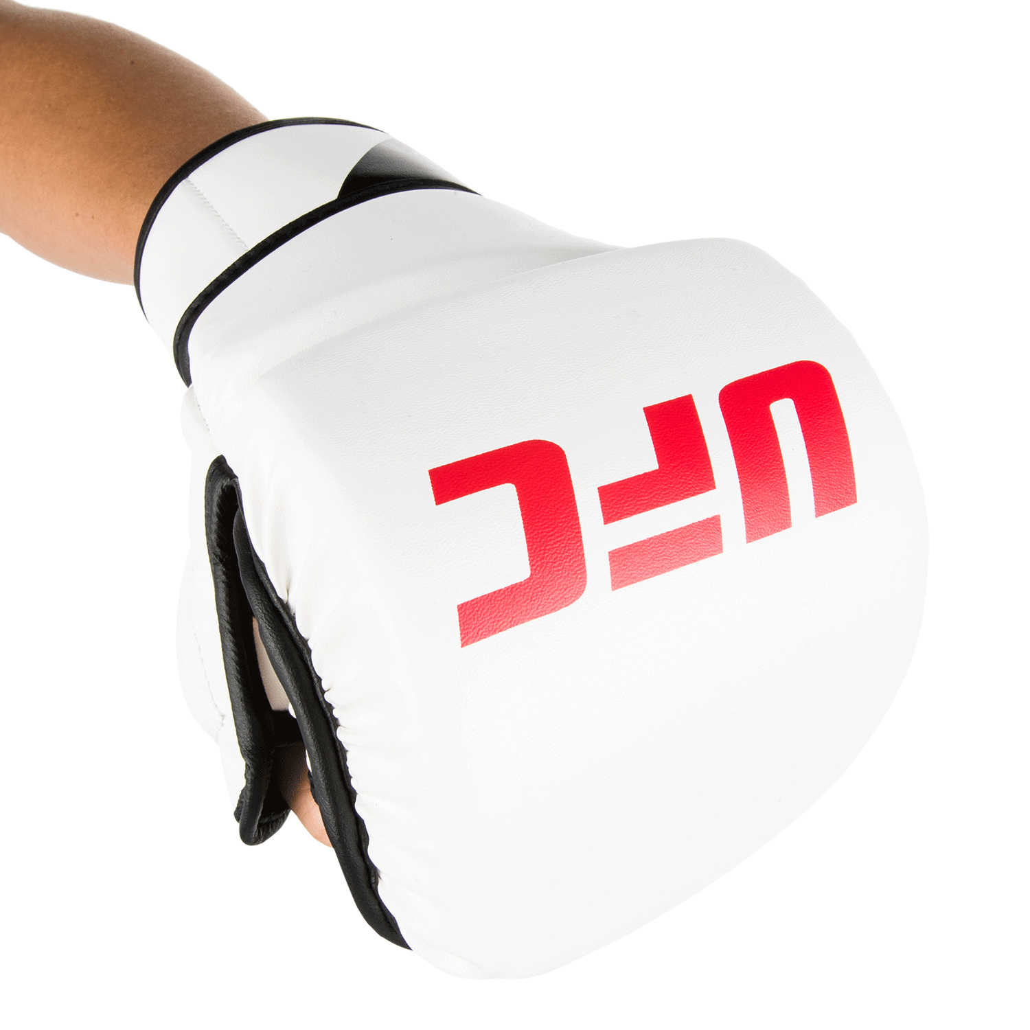 MMA-8oz-Sparring-Glovesw-5.png
