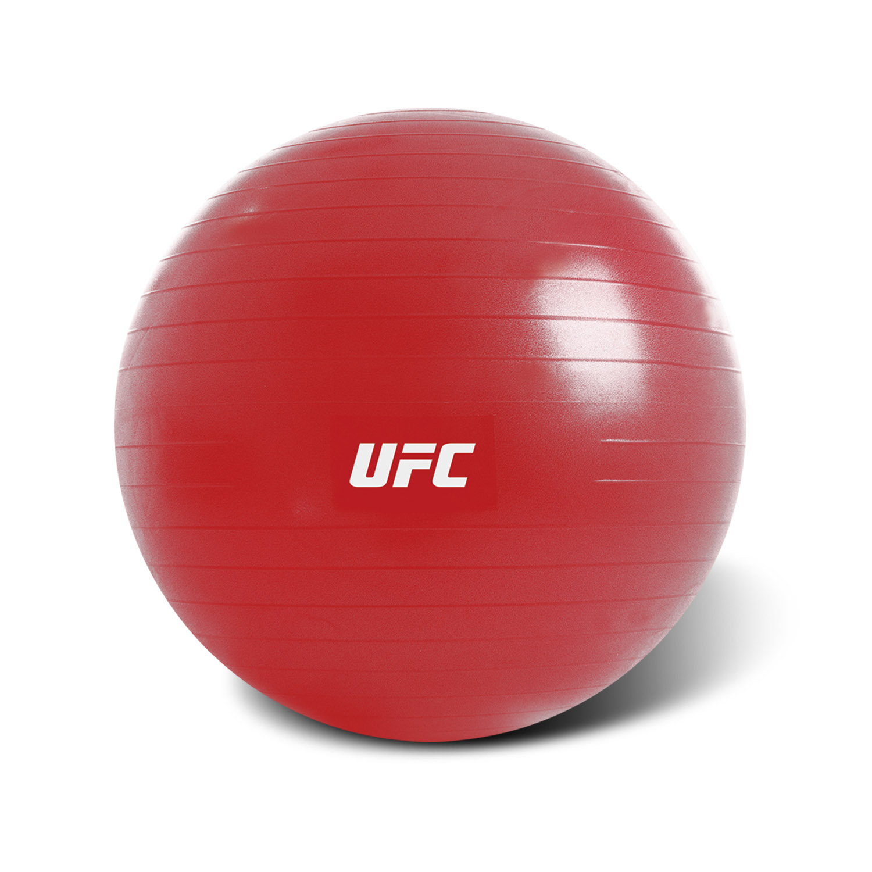 Fitball_r-1.jpg