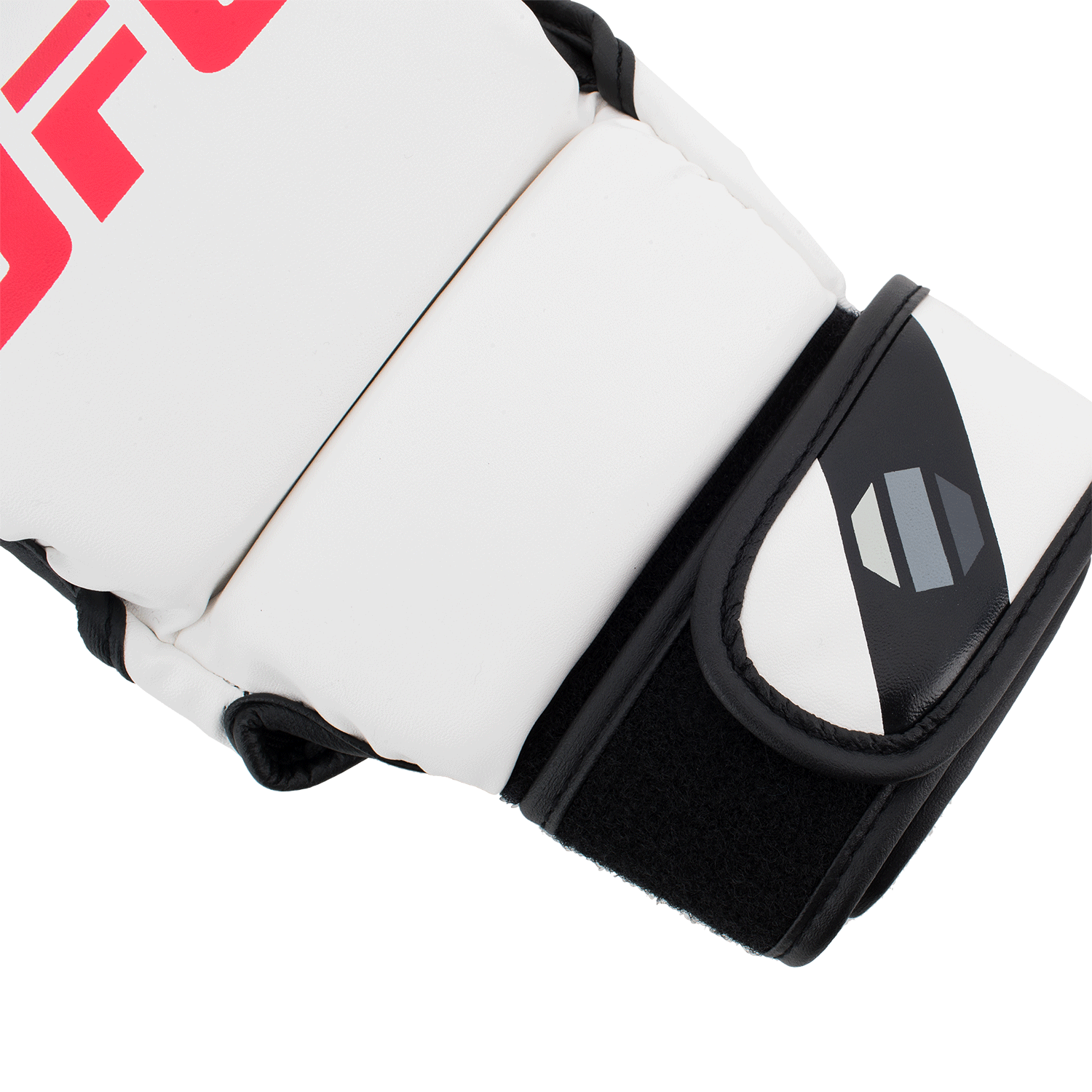 MMA-8oz-Sparring-Glovesw-4.png