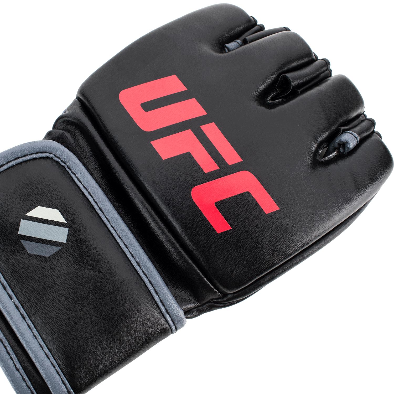 MMA-5oz-Glovesbk-2.png