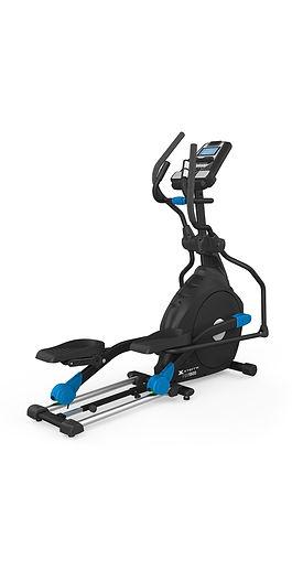 Xterra FSX1500 elliptical trainer
