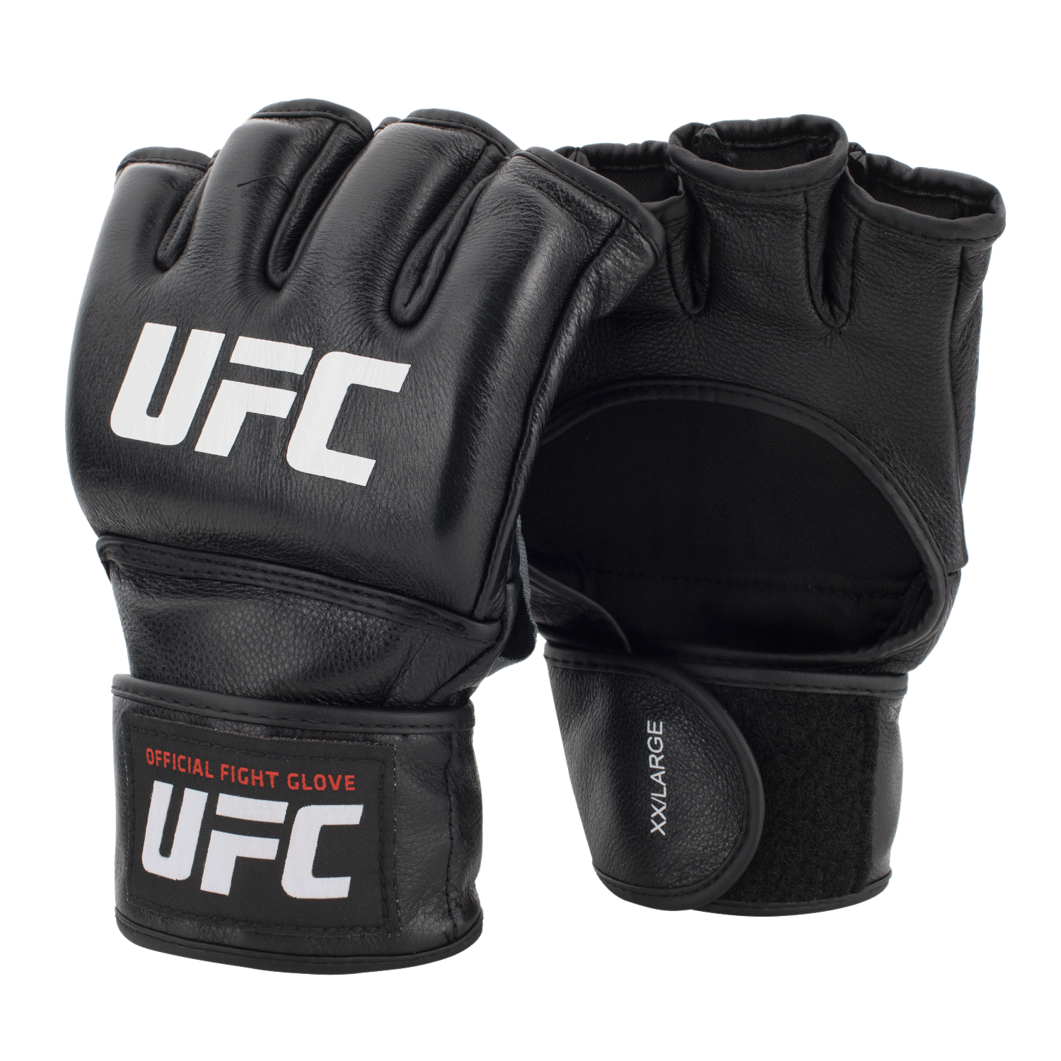 Official-Pro-Fight-Glove_bk-1.png