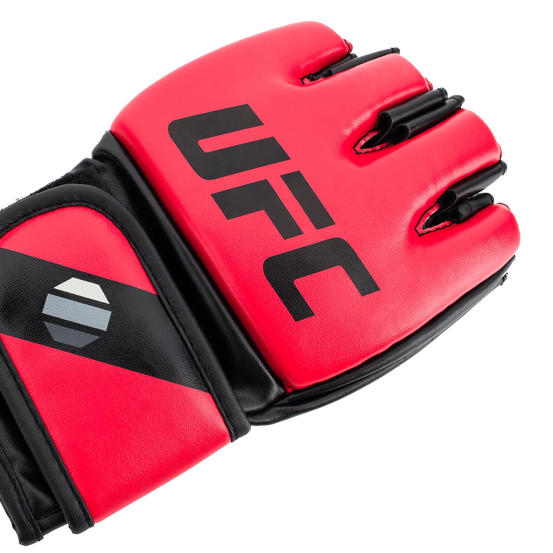 MMA-5oz-Glovesr-2.png