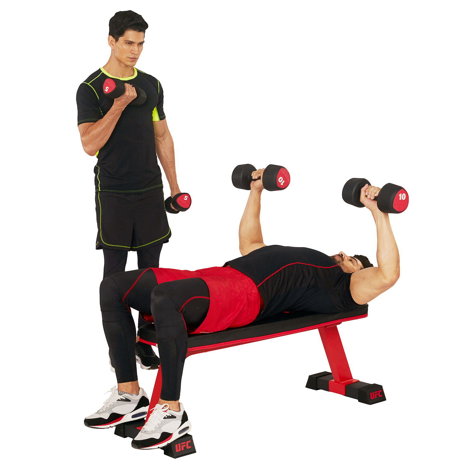 home-benchesFlat-Bench_-0.png