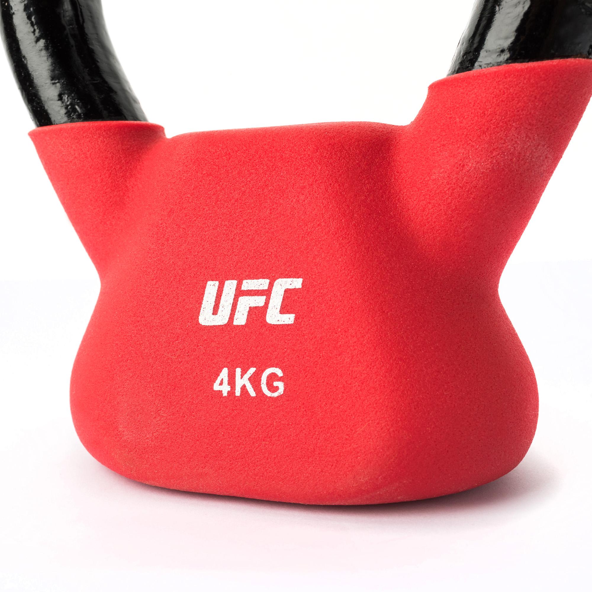 UFCFITNESS KETTLEBELL-3.jpg