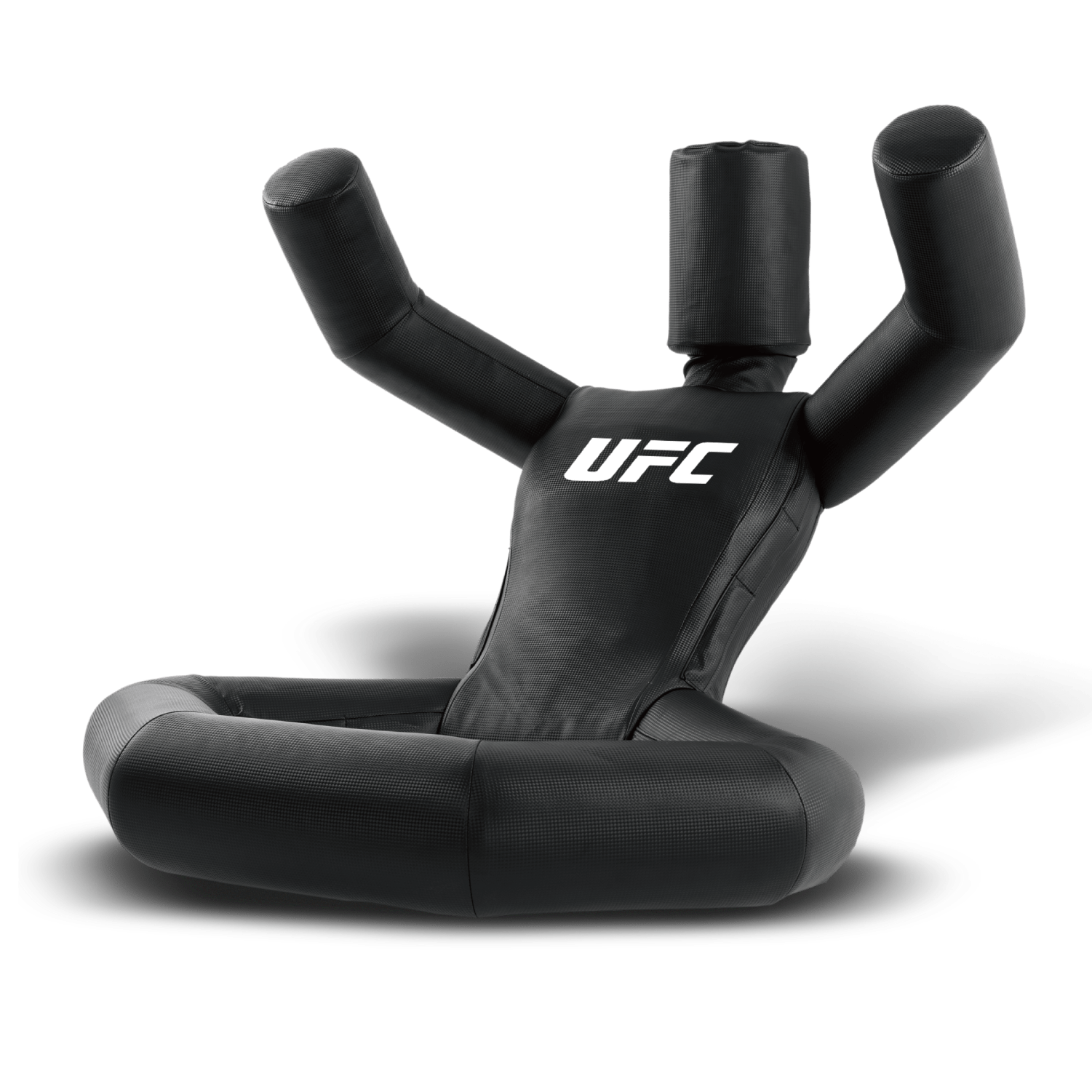 UFC MMA TRAINER-1.png