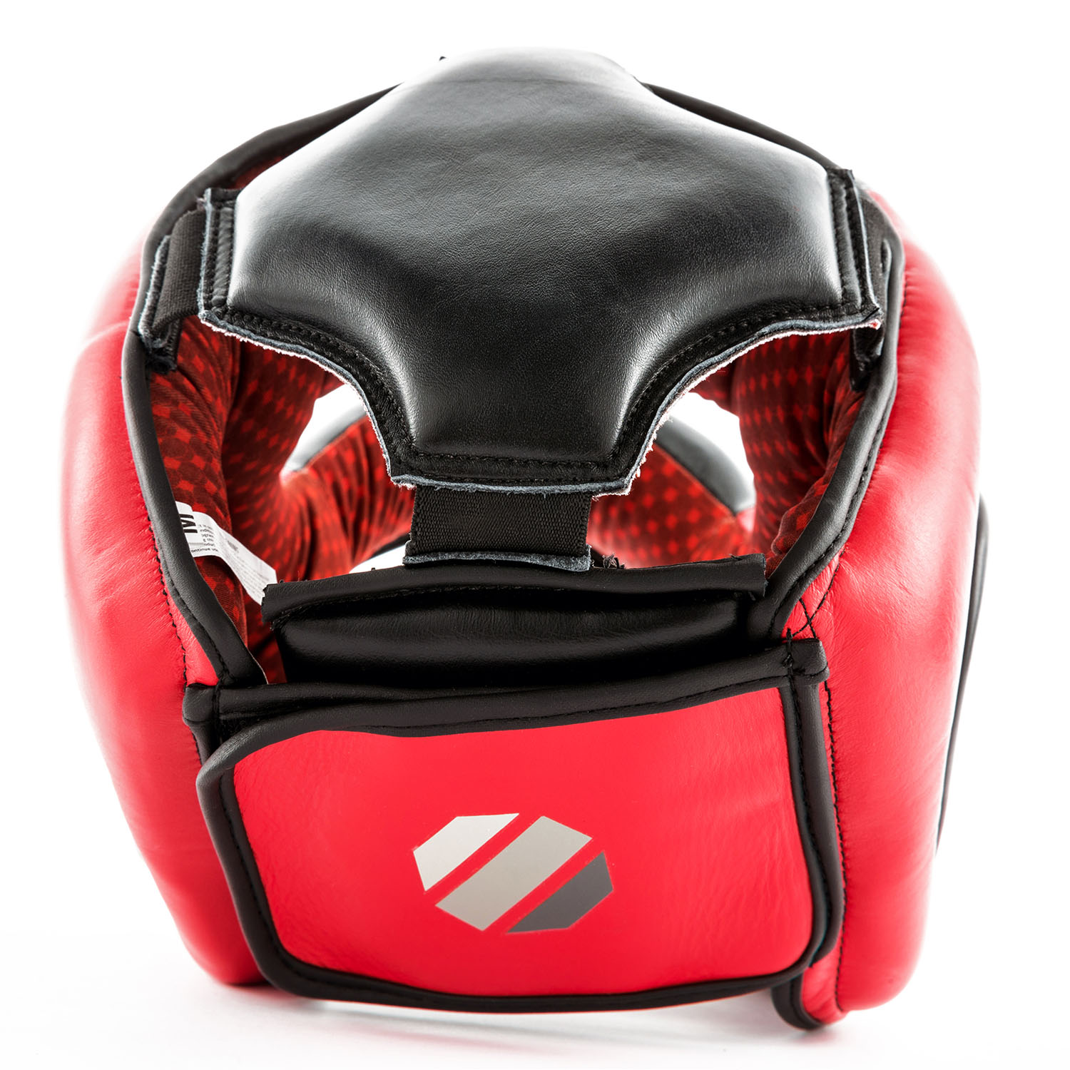 FULL FACE TRAINING HEAD GEARbk-2.jpg