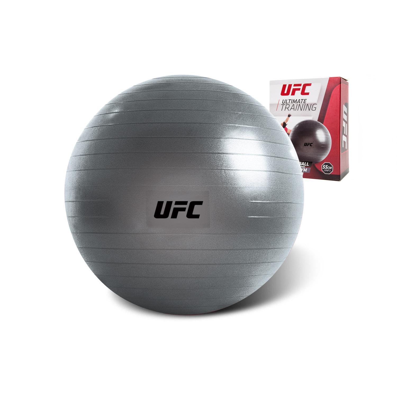 Fitball_lg-4.jpg