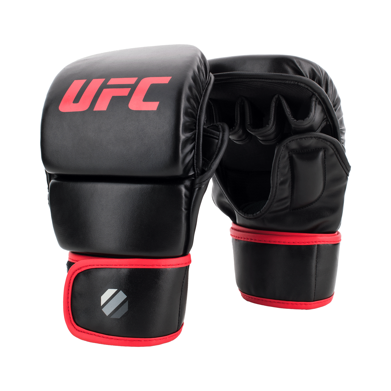 MMA-8oz-Sparring-Glovesbk-0.png