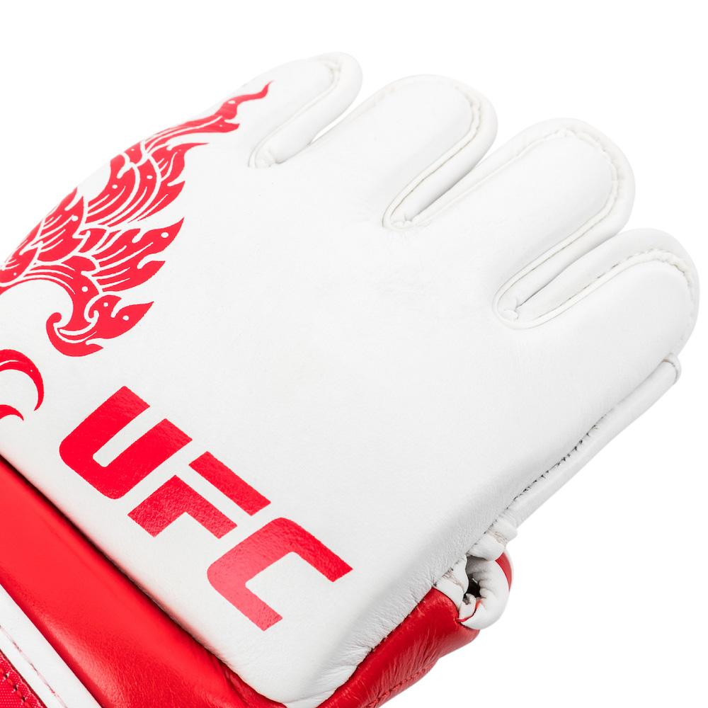True Thai MMA Gloves_RW-2_2000x2000.jpg