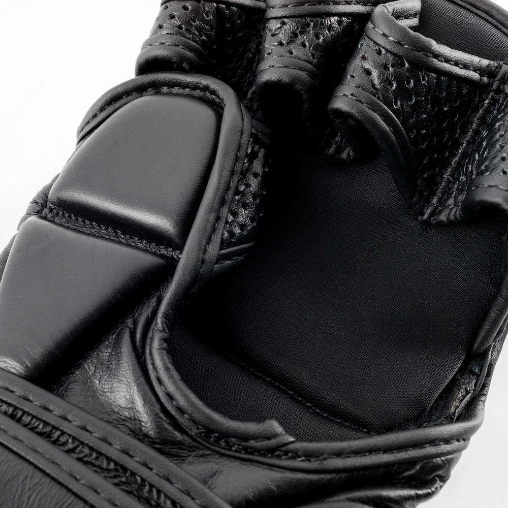 MMA Safety Sparring Gloves_BK-3_2000x200.jpg