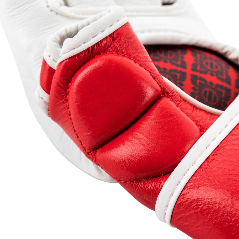 True Thai MMA Gloves_RW-3_2000x2000.jpg