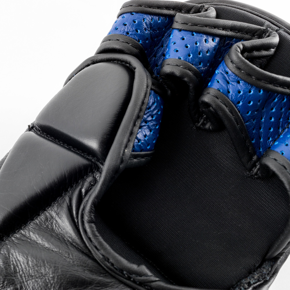 MMA Safety Sparring Gloves_BL-3_2000x200.jpg