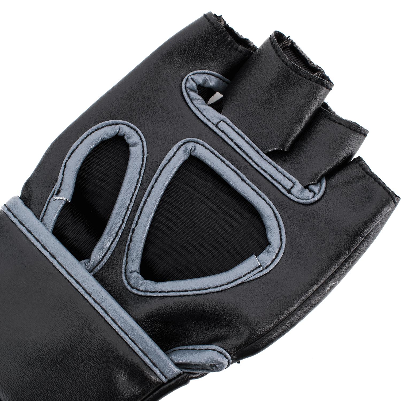 MMA-5oz-Glovesbk-3.png