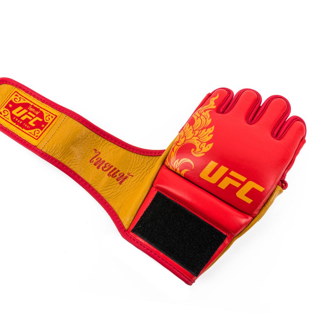 True Thai MMA Gloves_RY-5_2000x2000.jpg