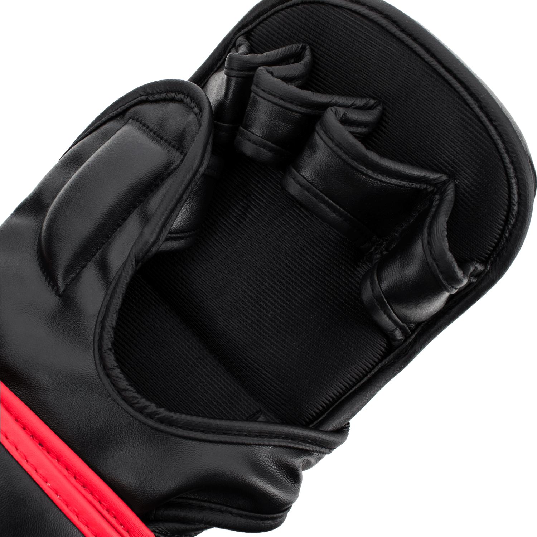 MMA-8oz-Sparring-Glovesbk-2.png
