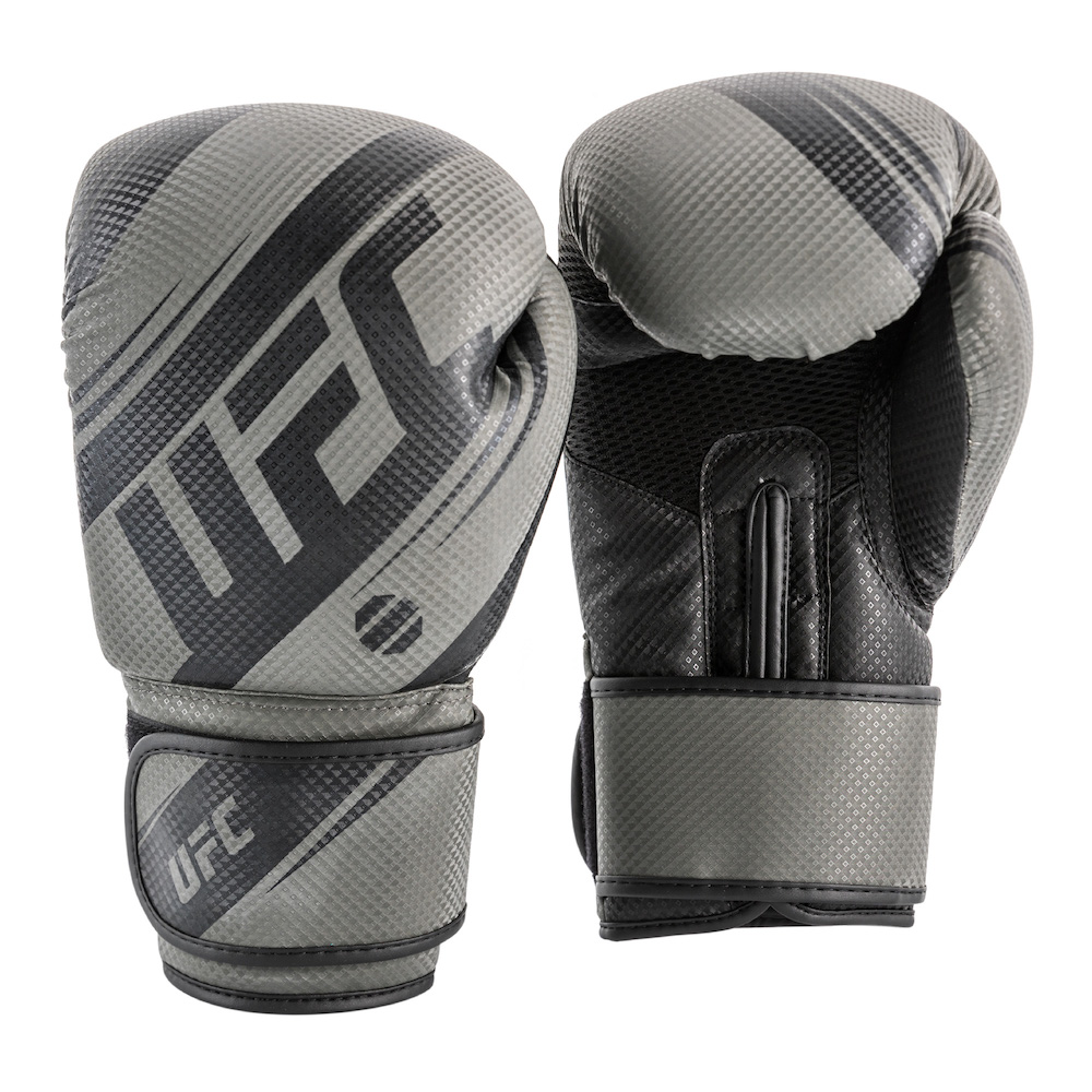 Performance Rush Training Gloves_GR-1_20.jpg
