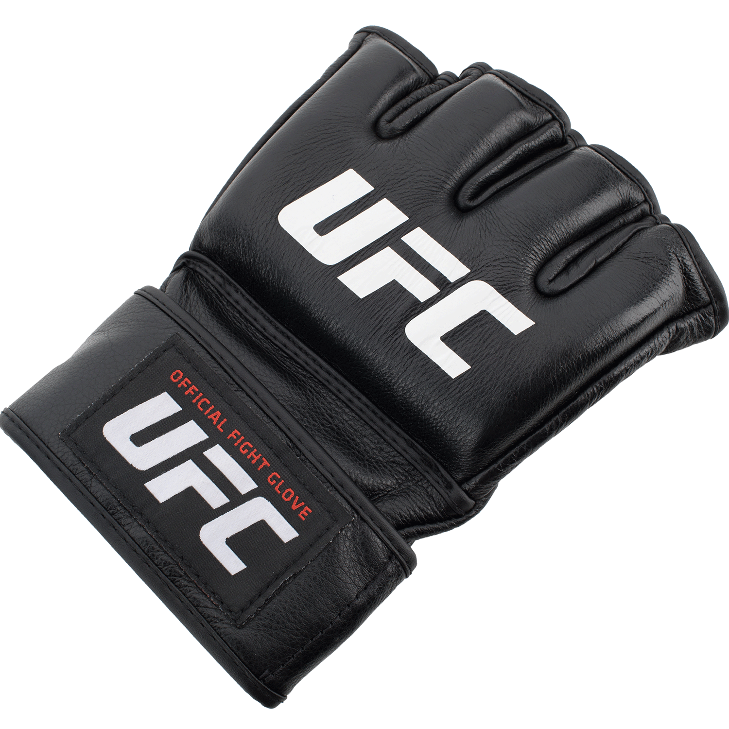 Official-Pro-Fight-Glove_bk-3.png