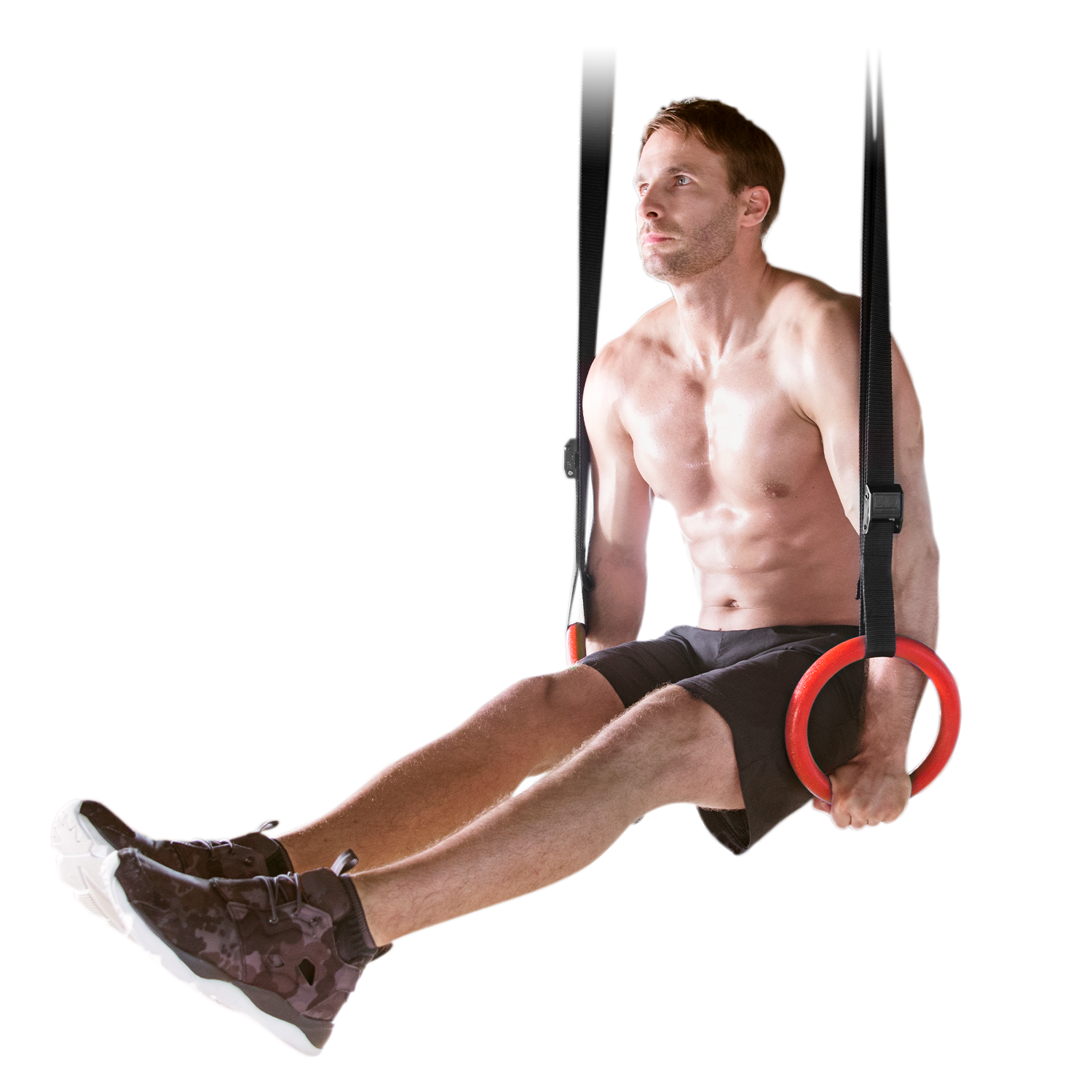 Pull-Up-Rings-0.png