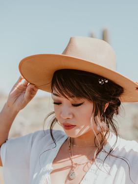 Tessa Flower Photography