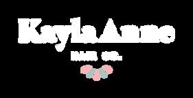 KaylaAnneHair_Logos-93.png